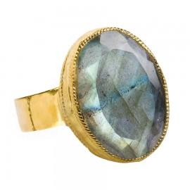pierścionek Opulent Oval
