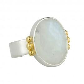 pierścionek Serenity