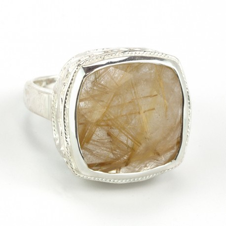 pierścionek Esmeralda
