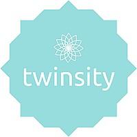 TWINSITY.PL